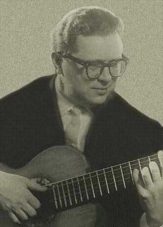Vladimir-Vlavilov