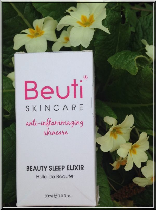 beauty-sleep-elixir-beuti-skincare