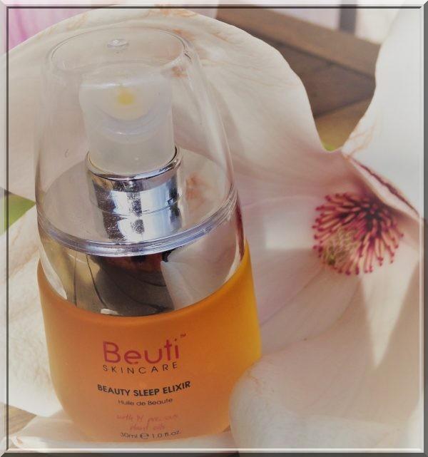 beauty-sleep-elixir-huile-de-beauté