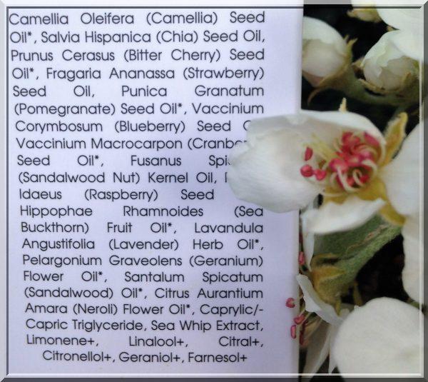.beuti-skincare-beauty-sleep-elixir-ingredients