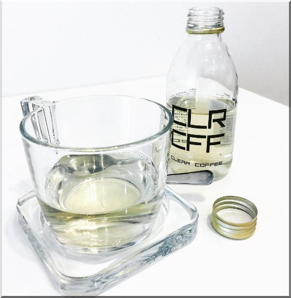 clear-coffee-verres