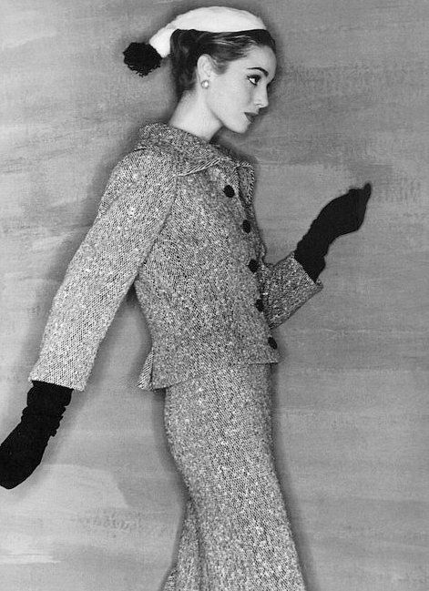 clifford-coffin-balenciaga