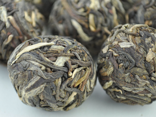 Puerh-Dragon-Pearl-Tea