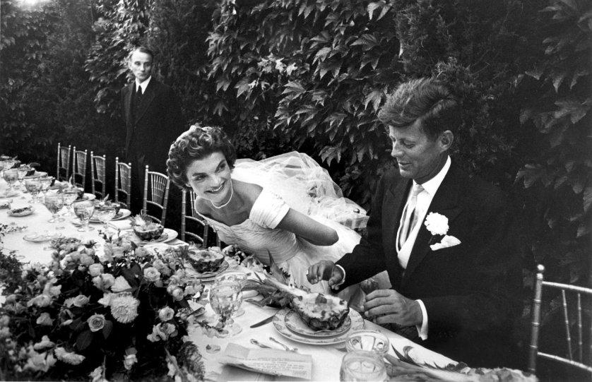 jfk-jackie-wedding-