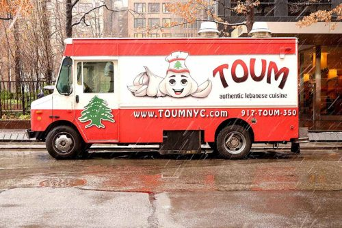 food-truck-claude-guillaumin-ny