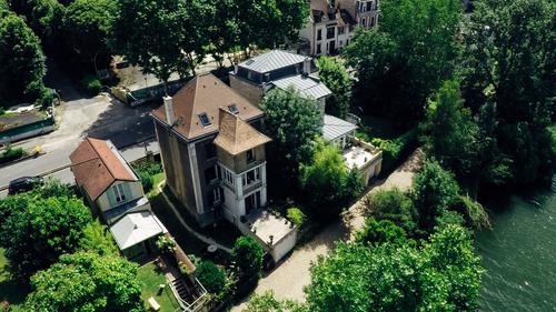 Bizet-maison-bourgival