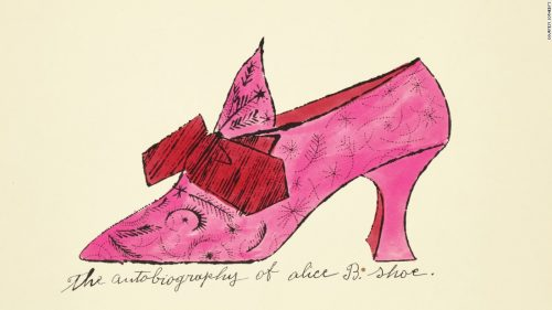 andy-warhol-shoes-