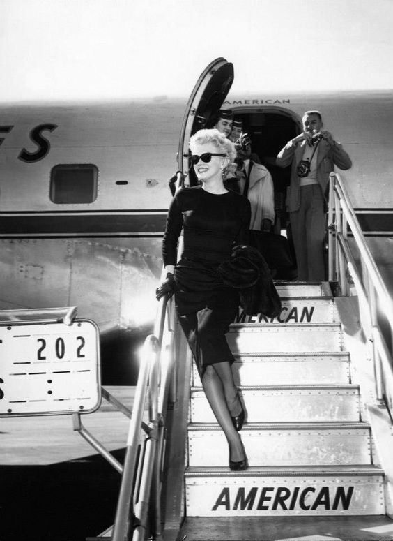 marylin-descente-avion