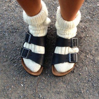 socks-knit-socks