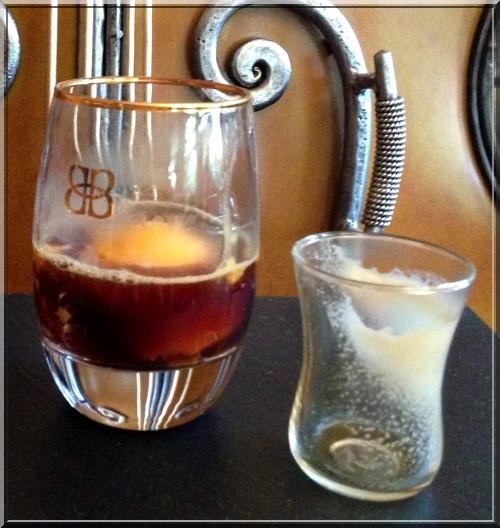 affogato-al-caffé