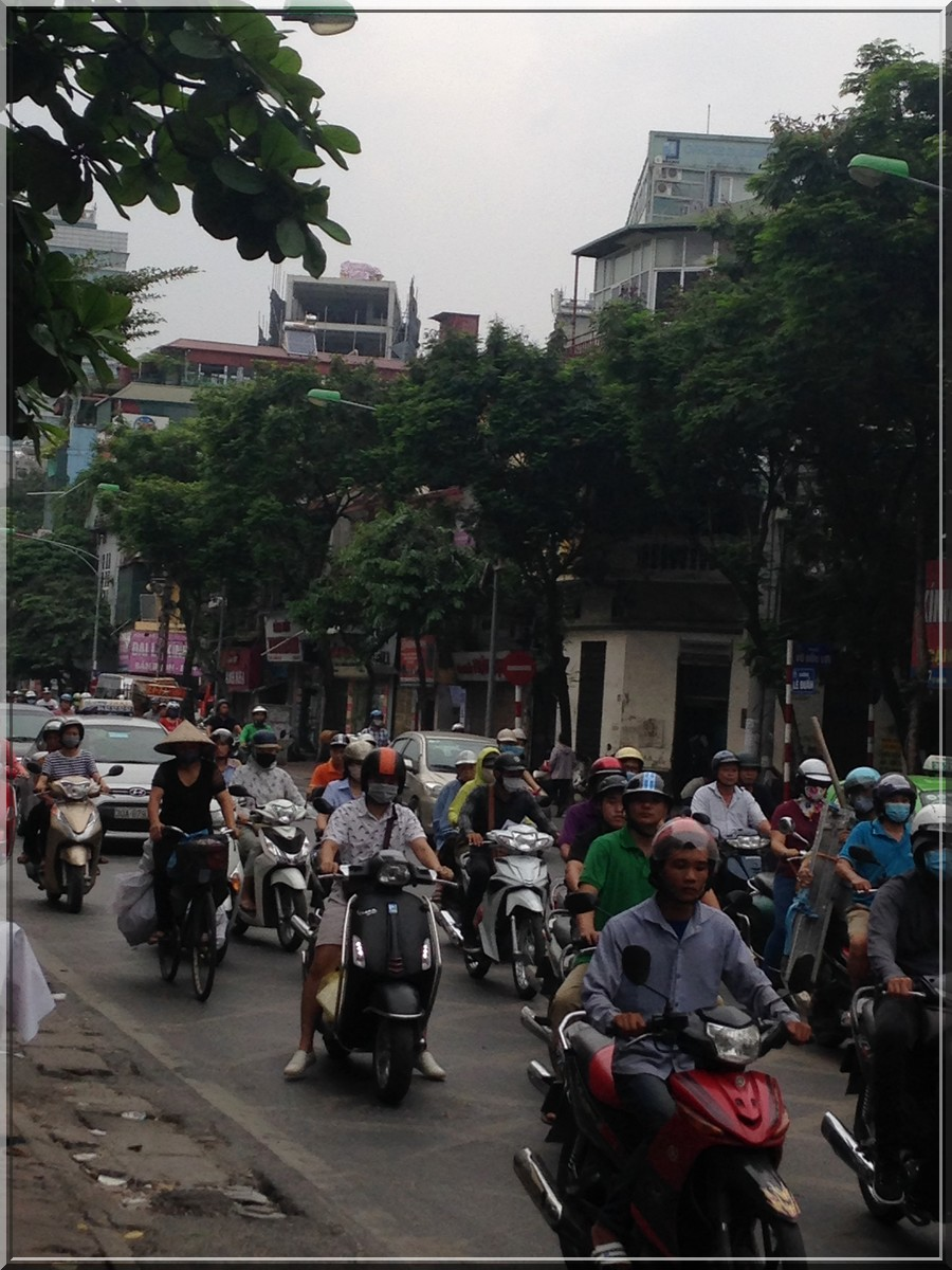 hanoi-circulation