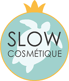 logo-slow-cosmetiques