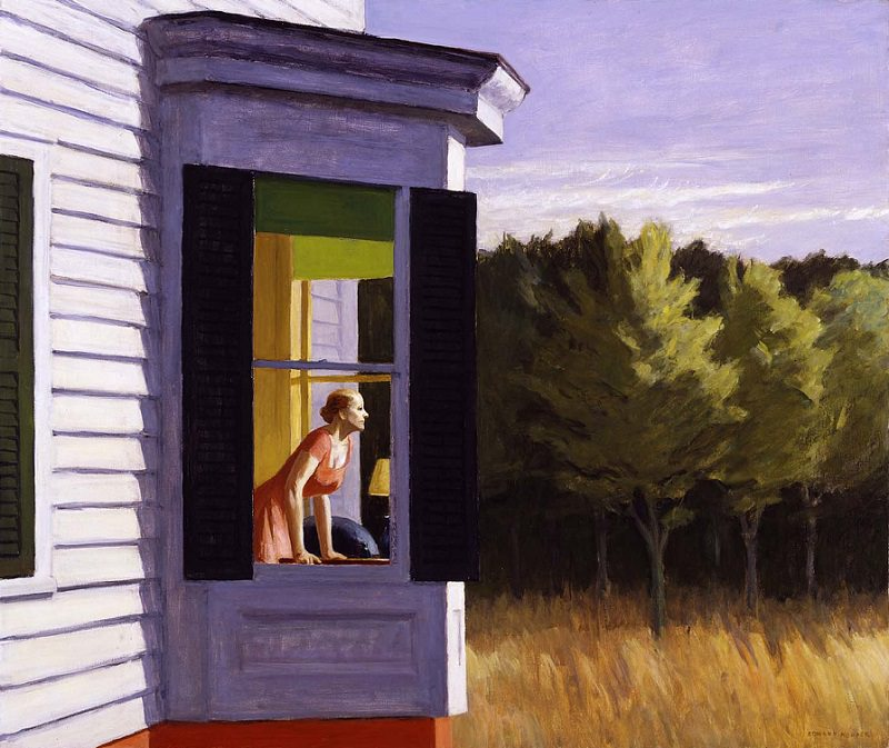 cape-cod-morning.edward-hopper