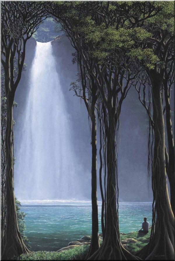 tomas-sanchez-cascade