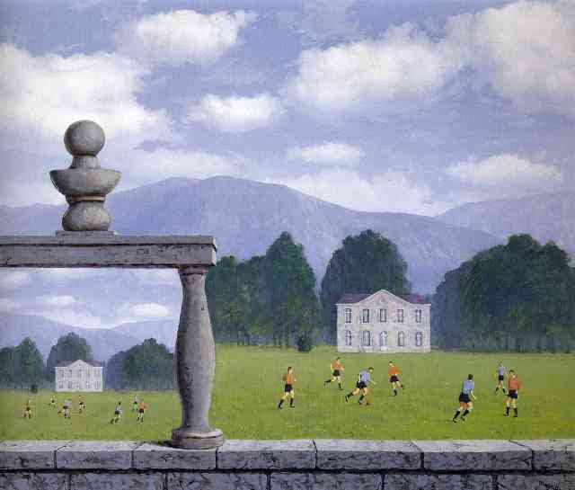 magritte-representation-footballeurs1962