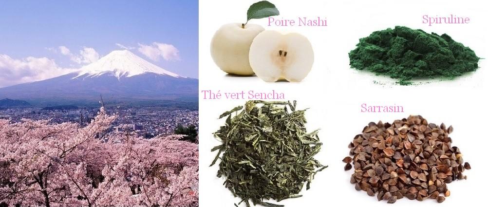 thé-detox-palais-des-thés-japon