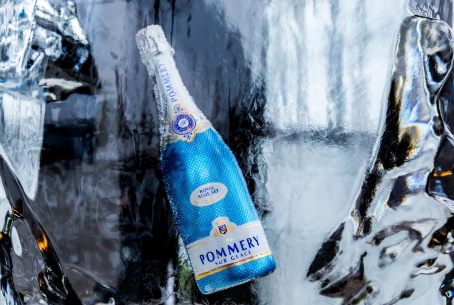 champagne-ice-pommery-blue