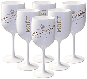 moet-chandon-verre-ice