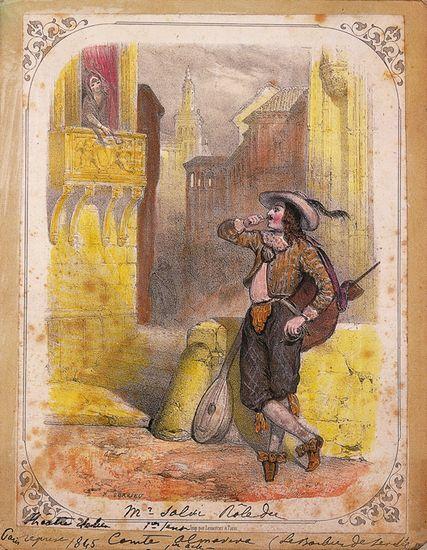 Gioacchino-Rossini-le-Barbier-de-Séville