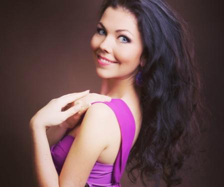 micaëla-olga-tenyakova-soprano--carmen