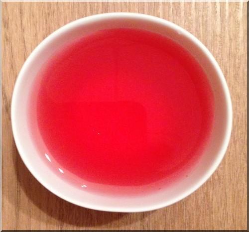 thé-detox-palais-des-thés