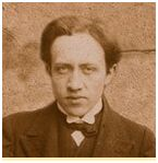 charles-baudoin-philosophe
