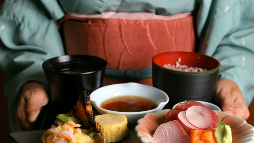 okinawa-régime-centenaires