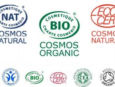 cosmétique-bio-label