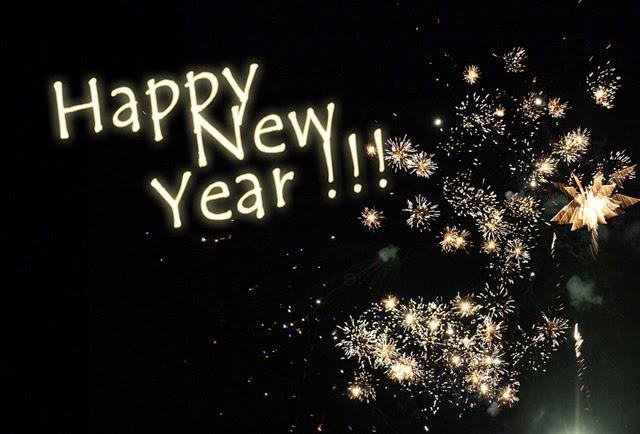 Happy-New-Year-2018-