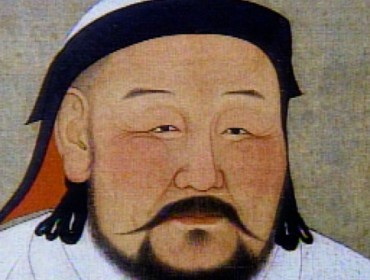 gengis-khan-nationalGeographic
