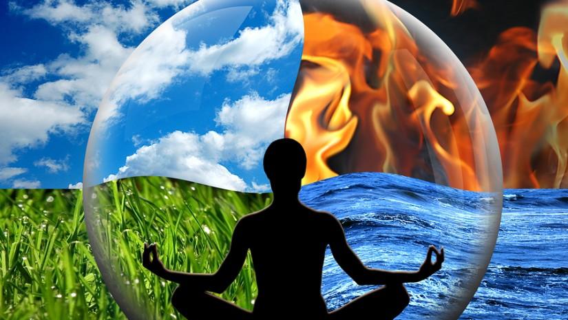 méditation-de-pleine-conscience