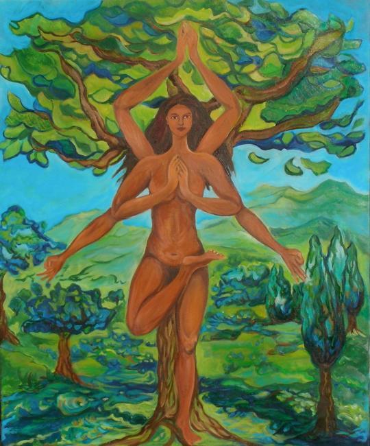 posture-de-l-arbre