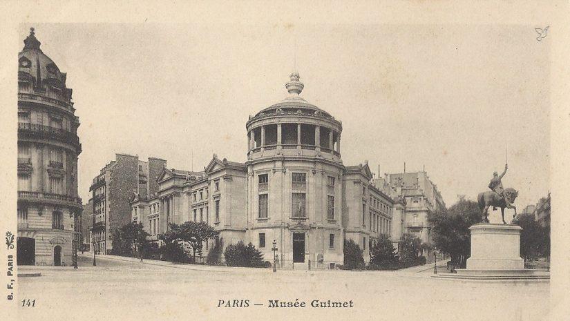 Paris-musée-Guimet