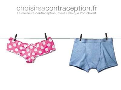 choisir-contraception