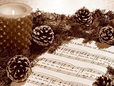 cantique-Christmas-Music