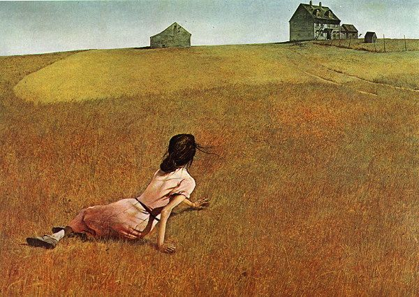 wyeth-christina-s-world