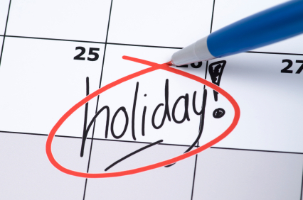 calendrier-vacances