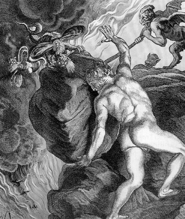mythe-de-sisyphe-camus