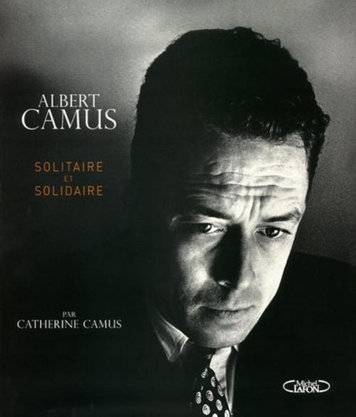 Camus-album- catherine-camus