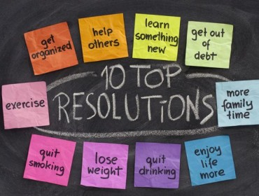 Top-New-Year-resolutions