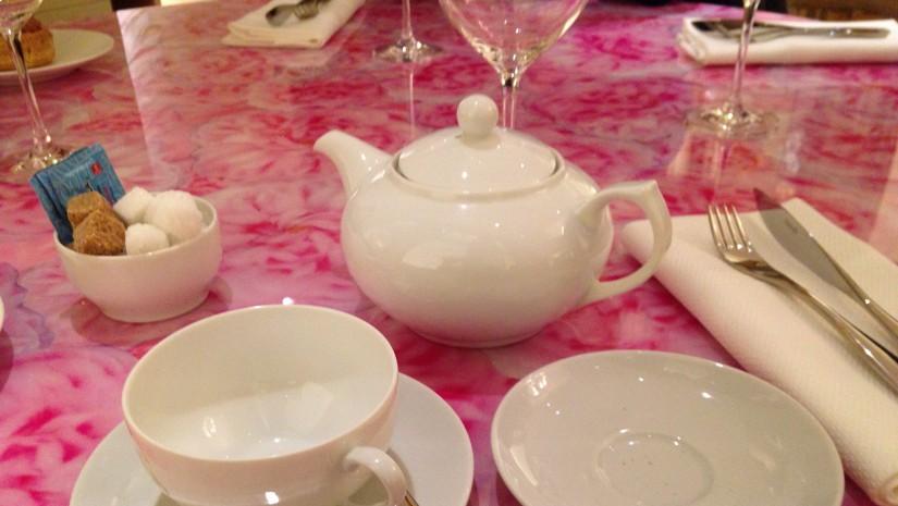 thé guerlain salon de thé