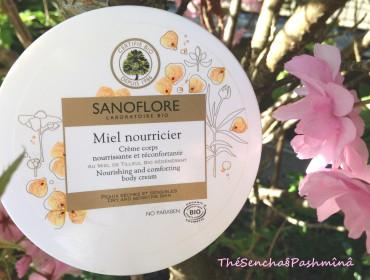 sanoflore-beautéBio
