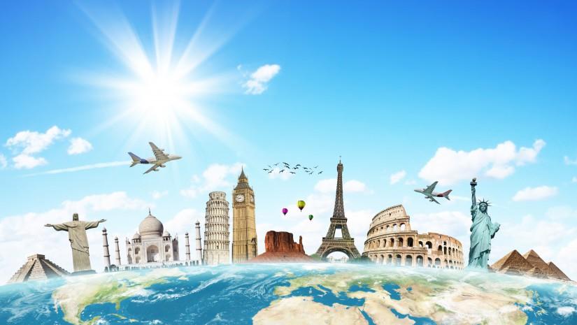 voyager-monde-appli