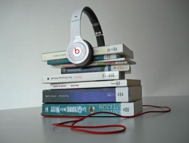 podcast émissions littéraires