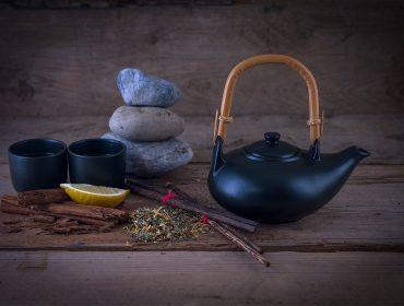 Sabin-thé-hunin