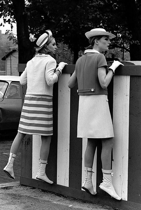 courrèges-1965-minijupe