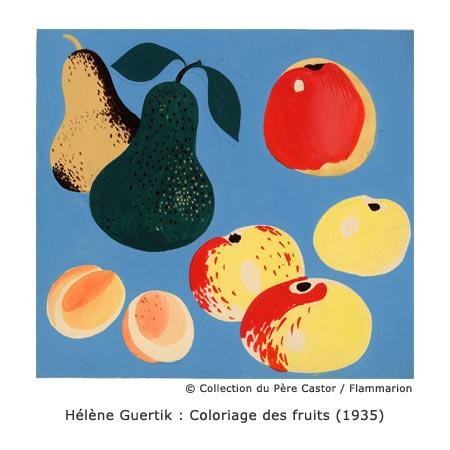 guertik-fruits-pere-castor