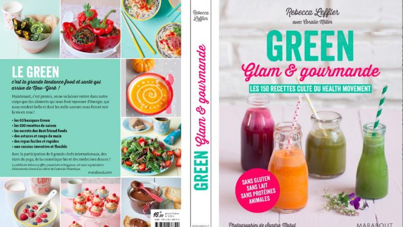 green-glam-gourmande-rebecca-leffler