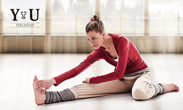 DressCode-yoga