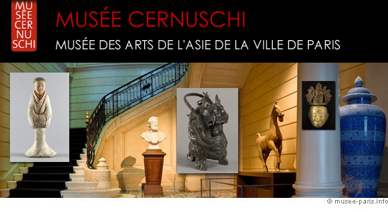 musée-cernuschi-paris
